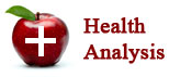 health-analysis-logo