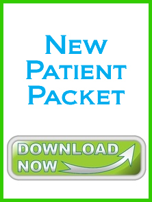 download packet